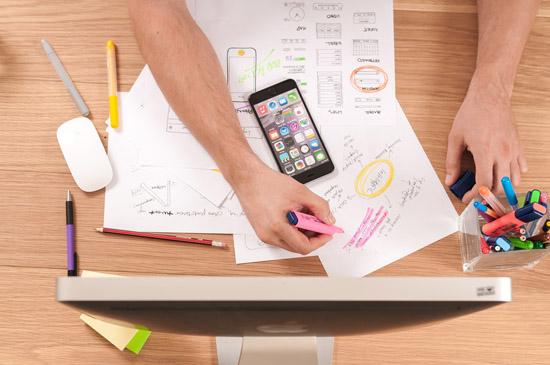 web_design_001